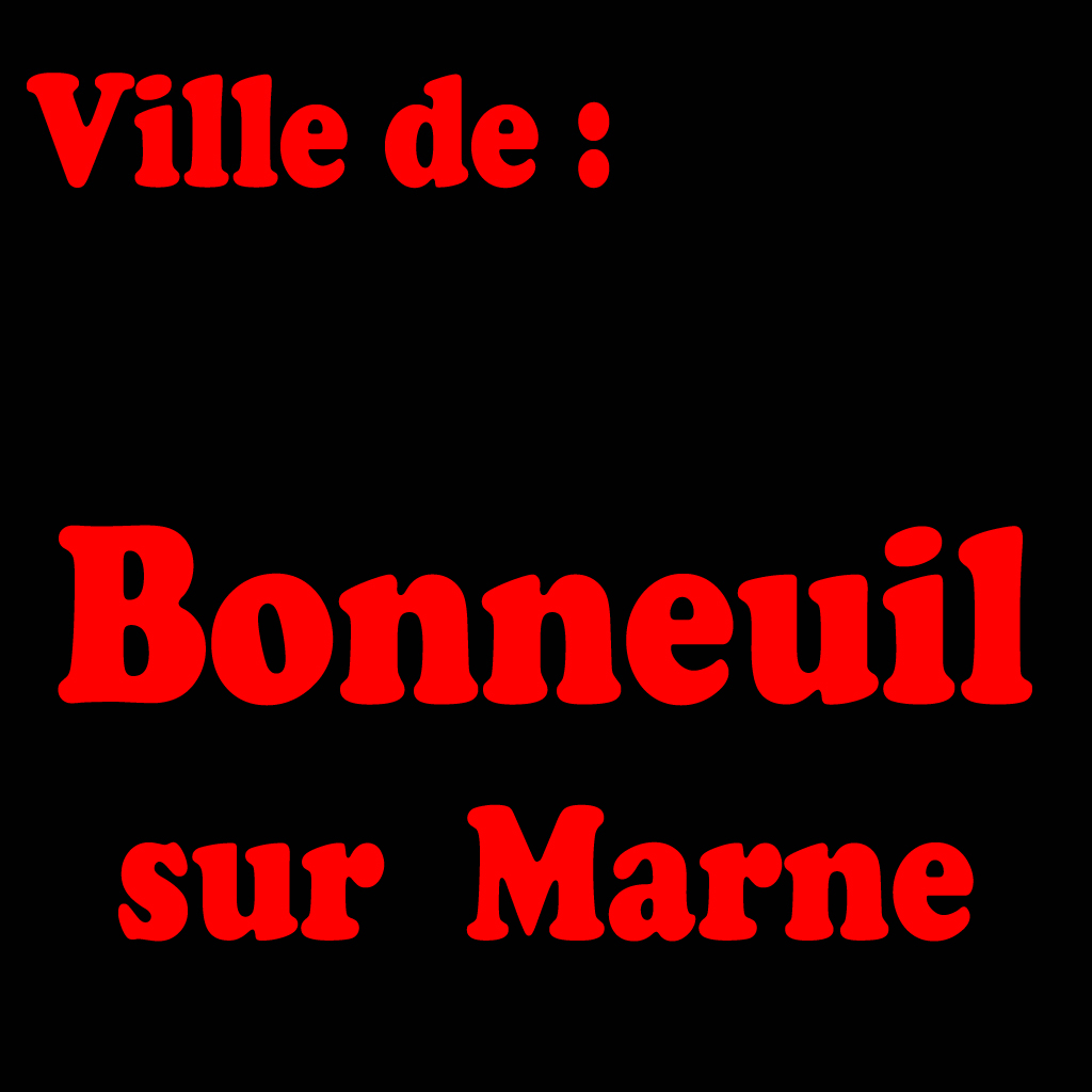 Bonneuil - Piscine de bonneuil ...